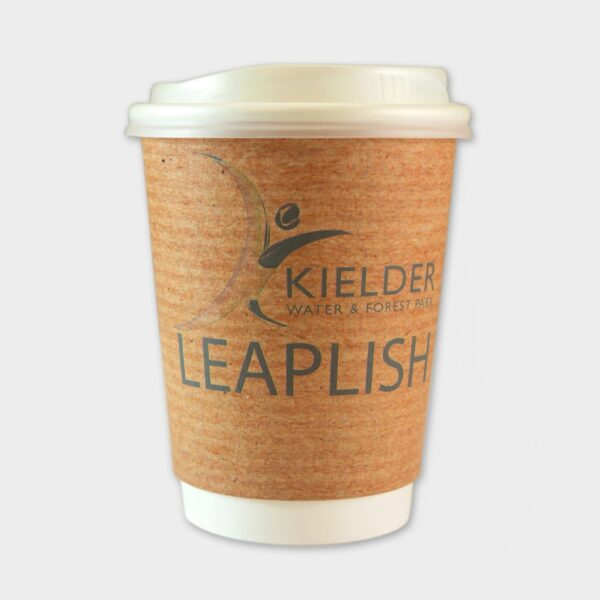 Compostable Cup 12oz