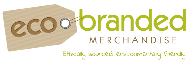 eco branded - eco friendly branded merchandise and gifts